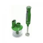 Блендер Bene B23 GN Green