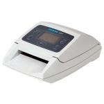 Автоматический детектор валют (евро) DORS 220