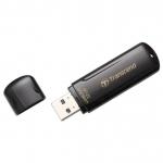 Флеш Диск Transcend 32Gb JetFlash 700 USB 3.0