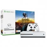 Игровая консоль Xbox One / S 1 ТБ + геймпад