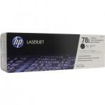 Картридж HP CE278L