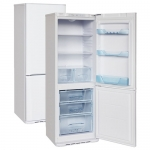 Холодильник Бирюса 133 KLA