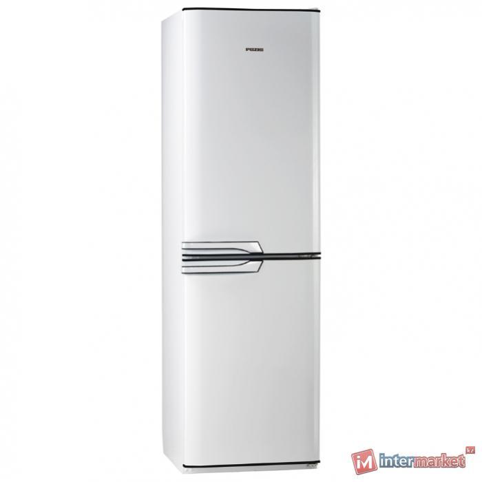 Холодильник Pozis RK FNF-172 wb