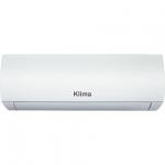Кондиционер Klima KSW-H18A4/JR1