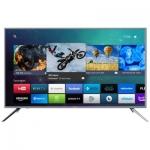 Телевизоры LED TV KIVI / 40F600GR