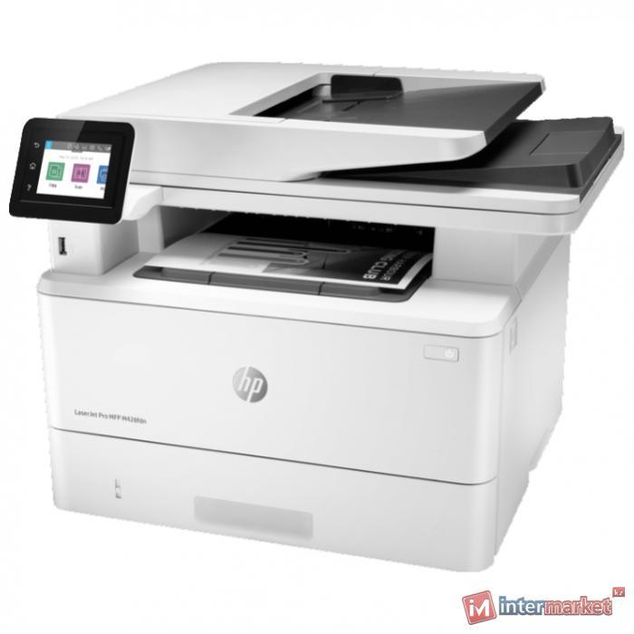 МФУ HP LaserJet Pro M428fdn A4