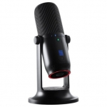 Микрофон Thronmax Mdrill One M2, 20Hz-20kHz, USB, Black