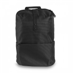 Многофункциональный рюкзак Xiaomi College Leisure Shoulder Bag ZJB4054CN, Черный