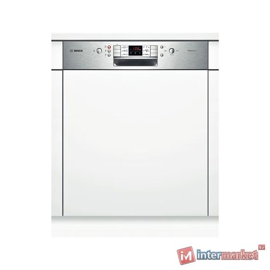 Посудомоечная машина встраиваемая Bosch SMI-68L05TR