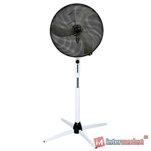 Напольный вентилятор Polaris PSF 3040RC