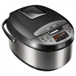 Мультиварка Redmond RMC-FM4520