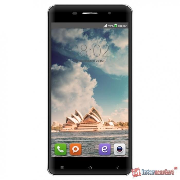 Смартфон BQ BQS-5009 Sydney