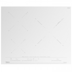 Варочная панель Teka IZC 63630 MST White