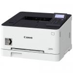 Цветной лазерный принтер Canon i-SENSYS LBP621Cw