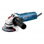 Угловая шлифмашина Bosch GWS 750-115