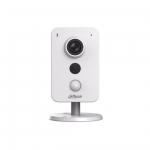 Wi-Fi видеокамера Imou IPC-K22P
