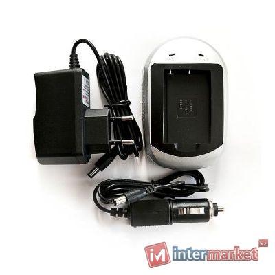 Зарядное устройство PowerPlant Casio NP-90